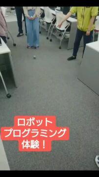 OCカメラサムネイル画像