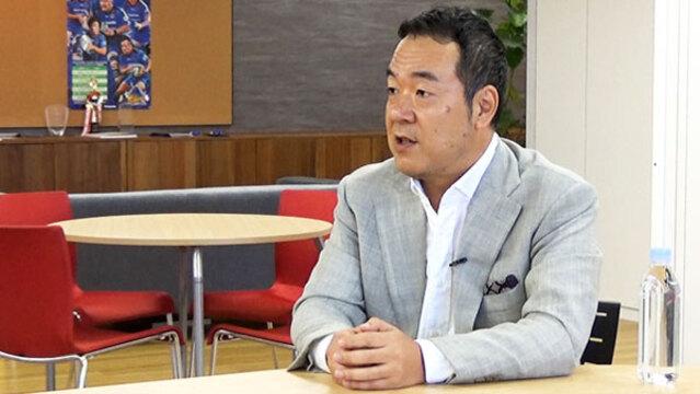 パナソニックは内定辞退を恐れない: 日本経済新聞 のTwitterの反応まとめ