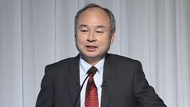 ソフトバンクG純利益1.8兆円 4~9月 資産売却で: 日本経済新聞 のTwitterの反応まとめ