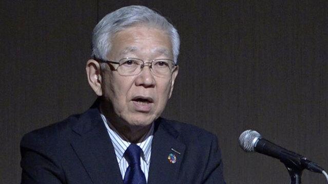 旭化成 米製薬会社を買収 1432億円: 日本経済新聞 のTwitterの反応まとめ