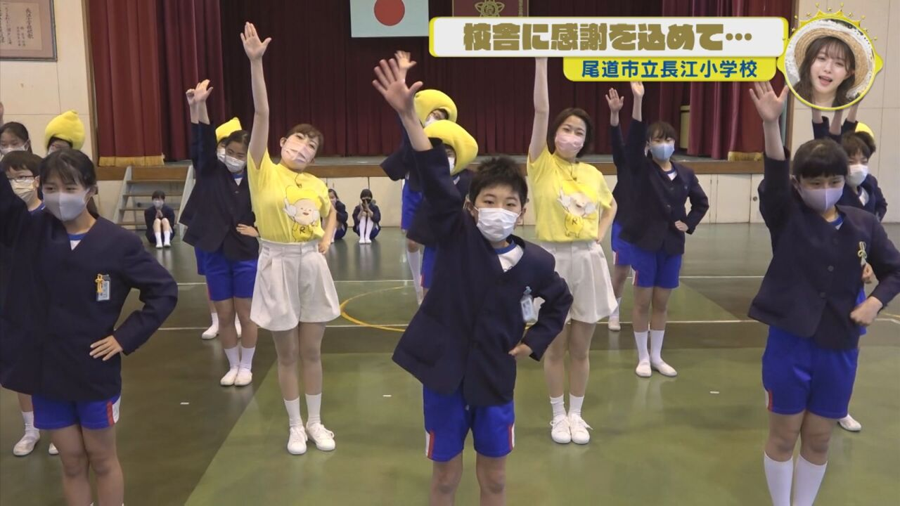 レモンチダンスカップ グランプリ決定!!