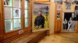 「北の国から」ミニ資料館が富良野に開館 放映40周年記念