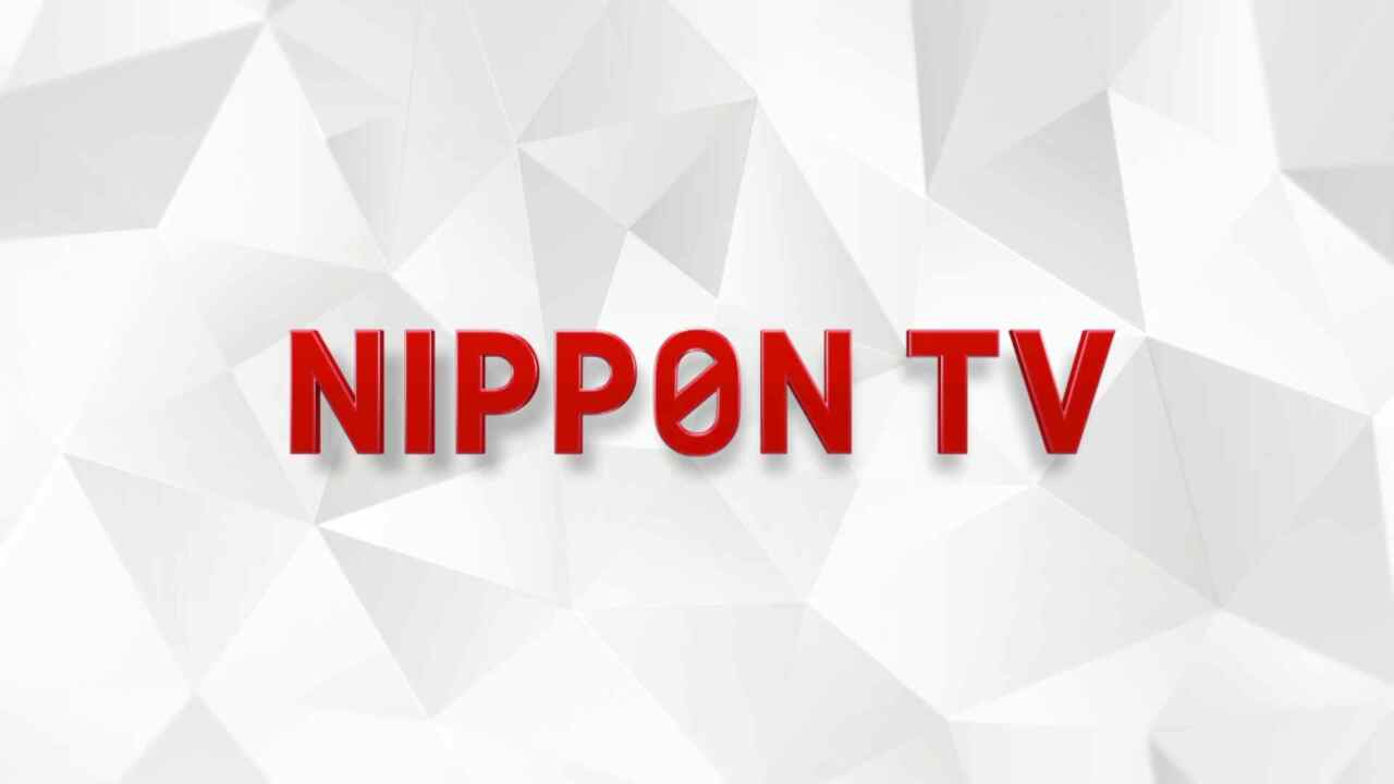 About Nippon TV|NIPPON TV