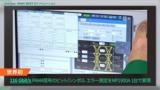 シグナルクオリティアナライザ-R MP1900A PAM4 Solution