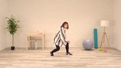 ジュニアダンス Vol.2③